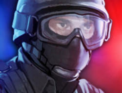 Code Triche Counter Attack – Multiplayer FPS APK MOD (Astuce)