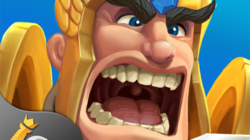 Code Triche Lords Mobile: Tower Defense APK MOD (Astuce)