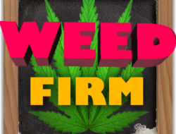 Code Triche Weed Firm: RePlanted APK MOD (Astuce)