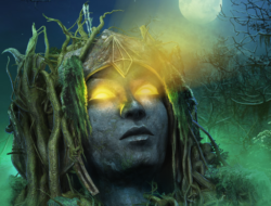 Code Triche Lost Lands 1 (free to play) APK MOD (Astuce)