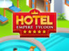 Télécharger Hotel Empire Tycoon – Idle Game Gestion Simulation APK MOD (Astuce)