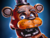 Télécharger Five Nights at Freddy's AR: Special Delivery APK MOD (Astuce)